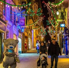 Malta is named the best place to spend Christmas Maltese People, Classical Music Concerts, Malta History, Malta Island, Island Nations, Little Island, Archipelago, Great Pictures, The Good Place