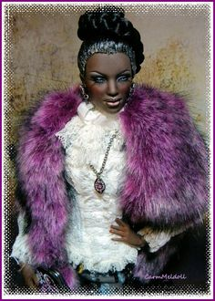 Flickr Barbie Furs Feathers Pinterest Feathers