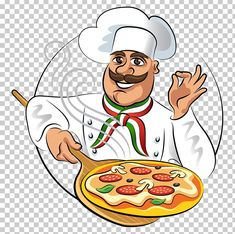 Here you find the best free Pizza Chef Clipart Png collection. You can use these free Pizza Chef Clipart Png for your websites, documents or presentations. Pizza Logo, Pizza Menu, Pizza Restaurant, Cooking Png, Cartoon Chef, Pizza Cartoon, Cartoon Cartoon, Good Character Traits, Pizzeria Design