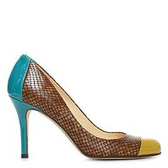 kalla - Kate spade... office or out on the town