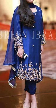 Pakistani Couture, Pakistani Bridal Dresses, Pakistani Outfits, Indian Dresses, Indian Outfits, Desi Clothes, Kurta Designs, India Fashion, Indian Designer Wear