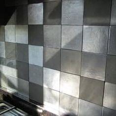 azulejos-metal-reciclado