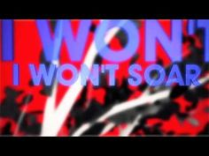 my favorite song during streching: David Guetta - Without You  (Lyrics video) ft. Usher