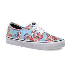 I need these but I can't find anywhere to buy them in Australia #vans #yodaaloha