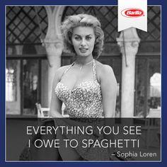 Sophia Loren' on Pinterest | Sophia Loren, Icons and Anna