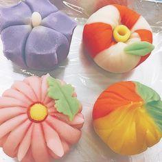 「唐錦 和菓子」の画像検索結果