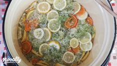 Palak Paneer, Ethnic Recipes, Sweet, Food, Lemonade, Candy, Essen, Meals, Yemek