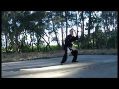 Wu Xing Dao Free Movement Training - Learn to develop your own intuitive fighting style through Create movement principles Central Coast, Kung Fu, Wyoming, Martial Arts, Training, Facebook, Create, Style, Coaching