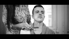 Lipo - Do města přišla zima ft. Kateřina Marie Tichá