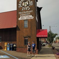Sandpoint, Idaho – Road Trip Day 6 | Urban Fringe Living
