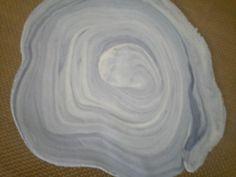 SCHOOL OF SUGARCRAFT: tutorial technique fondant  marble and round -  tu...