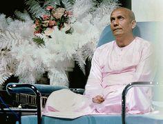 Visual Diary of a Spiritual Master Deep Meditation, Visual Diary, Dalai Lama, Saints, Spirituality, Spiritual, Sketch Books