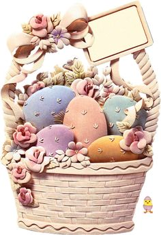 GIPHY is your top source for the best & newest GIFs & Animated Stickers online. Kitten Images, Easter Quotes, Easter Pictures, Happy Friendship Day, Egg Art, Easter Baskets, Humor, Happy Quotes, Happy Easter