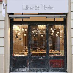 estherandmartin-tienda