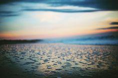 Not missing a sunrise this week #obx - - - - - #outerbanks #salvo #sunrise #peoplescreative #savorthejourney #goexplore #getoutandexplore #keepitwild #thatsdarling #letsgosomewhere #liveadventurously #keepexploring #neverstopexploring #darlingescapes #liveauthentic #exploremore #lifeofadventure #justgoshoot #livethelittlethings by cakes8