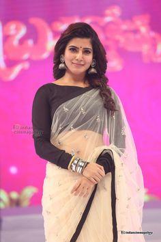 Samantha-Ruth-Prabhu-at-Brahmotsavam-Audio-Launch-(15)