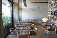 Restaurante Ichiban, foz porto