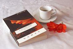 Alexandre Dumas (Padre) – Il tulipano nero