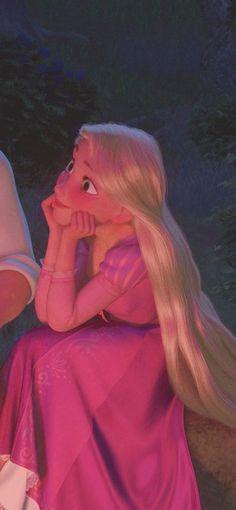 Rapunzel Rapunzel Tapete: Naver Blog Disney Princess Drawings, Disney Princess Art, Disney Princess Pictures, Disney Drawings, Princess Merida, Tangled Princess, Disney Phone Wallpaper, Cartoon Wallpaper Iphone, Cute Cartoon Wallpapers