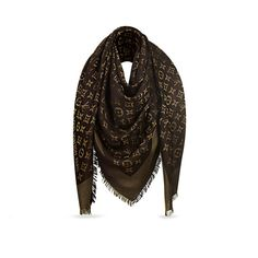 Discover Louis Vuitton Monogram Shine Shawl: This sophisticated shawl, woven with a tone-on-tone Monogram pattern, is given a subtle shimmer by the use of a soft shine yarn. Accesorios Louis Vuitton, Foulard Louis Vuitton, Louis Vuitton Monograme, Louis Vuitton Online, Louis Vuitton Handbags, Lv Handbags, Handbags Online, Designer Handbags, Look Fashion