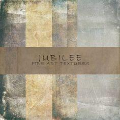 Jubilee - Fine Art Textures