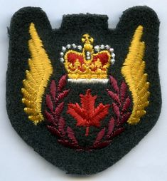 Armed Forces, Badges, Patches, Military, Red, Special Forces, Badge, Military Man, Army