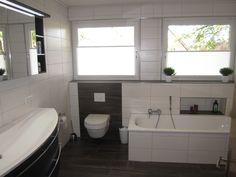 #plissee #fenster #badezimmer Macht Euer Zuhause schöner mit unseren Plissees.