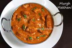 A blog about yummy and easy Indian dishes like chicken curry, Goan fish curry, dessert recipes, vegetarian recipes, snack and pickle recipes etc.