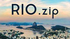 """How much of a city can you get to know in just one day? Explore a bit of Rio de Janeiro with me and come see what I saw in 24h in the Wonderful City!  Quanto de uma cidade você consegue conhecer em apenas um dia? Explore um pouco do Rio de Janeiro comigo e veja o que eu vi em 24h na Cidade Maravilhosa! _____________  Inspirado por youtubers como FunForLouis, Casey Neistat e Ben Brown, foi uma questão de tempo até eu resolver me aventurar no modo """"vídeo"""" da minha câmera e começar a gra..."""