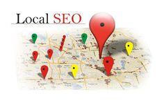 Local Small Business SEO Services Provider