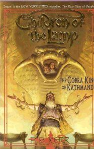 http://www.thriftbooks.com/w/the-cobra-king-of-kathmandu-children-of-the-lamp-book-3_pb-kerr/448691/