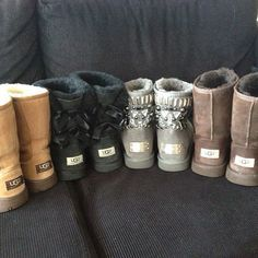 Baby Uggs Cyber Monday