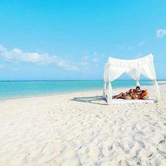 The Maldives Islands | Kanuhura Island Resort @kanuhuraresort  @globalmarrocco #maldives #summerdream #wishlist #island #couple #honeymoon #bucketlist #liveauthentic #photooftheday #holiday #finditliveit #bliss #romantic #kanuhura #sea #view  #traveltheworld #paradise  #travelawesome #blue #wonderful #travelmore #love #nature #perfection #beautiful #travel
