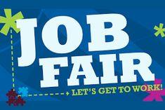 نموذج استقالة عمل قالب جاهز للتنزيل 2019 Job Fair Job Job Opening