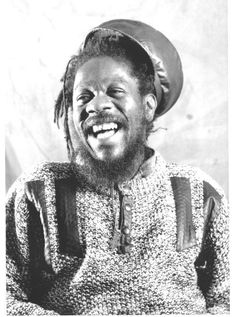 ...1999, Jamaican reggae singer Dennis Brown died aged 42, the official cause of his death was a collapsed lung. During his career, he recorded more than 75 albums and had the 1979 UK No.14 single 'Money In My Pocket.' Bob Marley cited Brown as his favourite singer, naming him 'The Crown Prince of Reggae.""