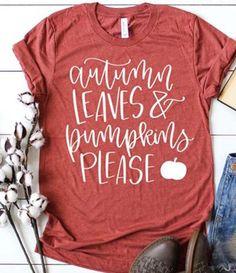Autumn T Shirts, Fru Fru, Vinyl Shirts, Monogram Shirts, Cricut Creations, Diy Shirt, Thing 1, Cute Shirts, Mom Shirts