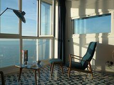 All sizes | Sorrento - Hotel Parco dei Principi, via Flickr.