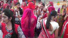 Mangyo chalyo theka su Rajasthani Marwadi Marriage DJ Dance Song https://youtu.be/J84pXYBZFWw Mangyo chalyo theka su Rajasthani Marwadi Marriage DJ Dance Song Join us on Facebook : http://ift.tt/2lGyVEf Explore more about us on : http://ift.tt/2moib2D #yoga #yogavideos #yogaworkout