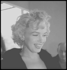 Hilario, Norma Jeane, Chant, James Dean, Tokyo, Marilyn Monroe, Candid, Beautiful Pictures, Photoshop