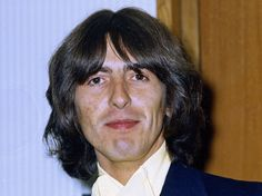 George Harrison's estate bashed Donald Drumpf for using a beloved Beatles song at the RNC