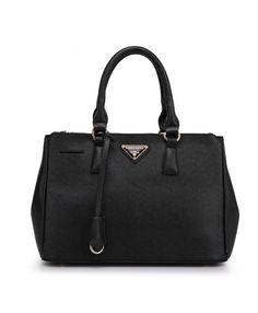 http://truelightcollection.com/ | Women : Fashion handbags women shoulder bag Messenger bag ghl0274 #fashion casual handbags,  fashion leisure bag