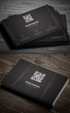 Professional business card templates are suitable for any kind of business or personal use. A highly-creative business cards are fully customizable and come in Examples Of Business Cards, Free Business Cards, Modern Business Cards, Custom Business Cards, Business Card Design, Creative Business, Find Fonts, Minimal Business Card, Affinity Designer