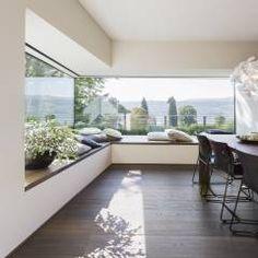 Moderne Wohnzimmer Bilder: Objekt 336