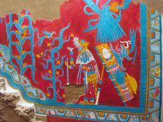 cacaxtla-mural-10.JPG (1600×1200)