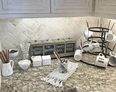#Fall #kitchen #TuesdayMorning