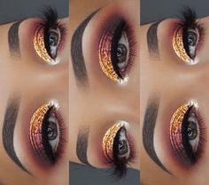 Eyeshadow - Easy Beauty Tips You Should Know *** Read more details by clicking on the image. #Eyeshadow