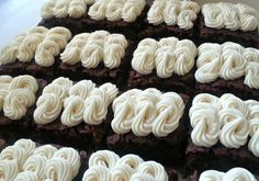 Nottingham Cake Eaters Anonymous - have you been to an event yet? Also my attempt at making for Crust carrot cake brownies! Cake Brownies, Brownie Cake, Cake Eater, Cake Business, Nottingham, Carrot Cake, Anonymous, Carrots, Bakery