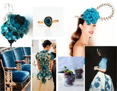 janetandschulz-tocados-azul-boda-novia-invitadas-juanaiyo-wedding-vintage+-42.png 1.492×1.167 píxeles