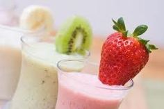 Shake Diet Weight Loss Recipes