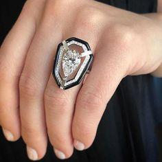 5adf991f3b57 Nikos Koulis Jewels  nikoskoulisjewels  thisiscouture  nikoskoulisjewels   museshowroom  diamondpendantnecklace Brillos